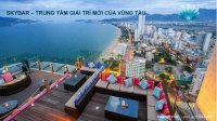 cần bán căn hộ biển bãi sau vũng tàu mt đường thi sách giá 18 tỷcăn ck đến 18 tặng vàng sjc