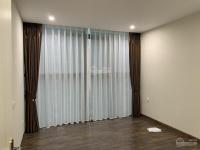 xem nhà 2424h cho thuê chung cư việt đức complex 134m2 3 pn đồ cơ bản tiện ở hoặc văn phòng