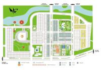cần bán các lô view công viên chỉ có 7tr5m2 bảo lộc golden city lh 0933 04 5758