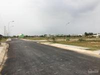 bán đất nền chợ đại phước nhơn trạch đồng nai giá rẻ đất nền nhơn trạch chỉ 125 tỷnền gần chợ