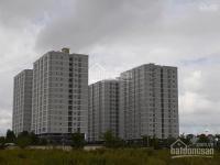 căn hộ block a diện tích 78m giá gốc hđ 1 tỷ 270 triệu chênh lệch thấp chủm lh 0904024068