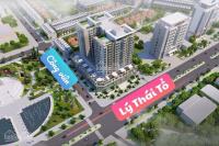 bán gấp căn hộ siêu rẻ chỉ 14 tỷ ngay trung tâm thành phố bắc ninh lotus central lh 0924392270