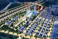 bán đất nền căn góc liền kề đô nghĩa hà đông 90m2 giá 45trm2 lh 0936 846 849 gặp hạnh