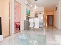 sắp cất nóc bán căn hộ roxana plaza giá thấp hơn cđt từ 80 triệu đến 100 triệu giá thương lượng