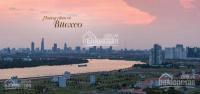 feliz en vista bán gấp giá rẻ sky loft 3pn 13255m2 view landmark 81 bitexco q1 lh 0911937898