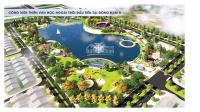 căn 3pn anland premium chỉ 1799 tỷ view công viên đầy đủ nội thất nhập khẩu