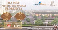 bán shophouse uông bí new city cạnh vincom giá chỉ từ 12 tỷ lh 0989441632