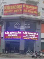 bất động sản geleximco báo giá tháng 11 liền kề biệt thự khu a b c d 0904 803 111