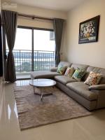 cho thuê căn hộ the sun avenue q2 1pn 2pn 3pn giá tốt nhất thị trường lh 0968681220 zalo