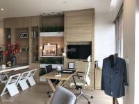cho thuê officetel studio tại trung tâm phú mỹ hưng tòa golden king diện tích 34m2 0909669590