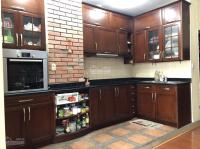 bán căn hộ 131m2 chung cư nhà a5 làng quốc tế thăng long