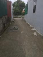 chính chủ cần bán lô đất 517 ngõ ô tô tại tổ 7 thị trấn an dương 0981767282