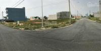 kẹt tiền sang nhanh lô đất đường nguyễn duy trinh q9 gần chợ đông dân cư hẻm 12m giá tt 950 tr