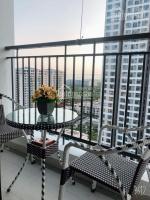 chính chủ bán căn hộ green bay garden 2pn 2wc tầng 15 view biển giá 12 tỷ lh 0869735068
