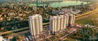 sở hữu căn hộ 85m2 udic westlake view hồ tây cầu nhật tân giá từ 33 tỷ htls 0 nhận nhà ở ngay