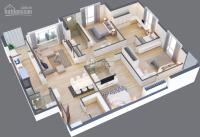 bán căn hộ 139m2 chỉ 33 trm mặt đường minh khai q hai bà trưng nhận nhà ngay bàn giao full nt