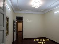bán nhà mặt ngõ liền kề cao cấp trong khu quân đội tiện mở văn phòng công ty lhcc 0989558697