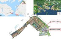 10 lô sh 90m2 cổng chào flc tropical hl khu bali chiết khấu 9 từ 12trm2 lh thảo 0969162476