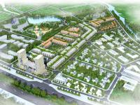 mở bán đất nền khu đô thị green city quận 9 giá 1 tỷ 6nền thổ cư 100 sổ hồng trao tay