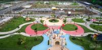 phúc an garden tung nhiều suất nội bộ vị trí cực đẹp giá rẻ chỉ 620 triệunền shr lh 0356470472