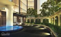 căn nội bộ tầng đẹp giá gốc hđ cực rẻ 97m2 gồm 3pn chỉ 104 tỷ đã gồm phí bảo trì sổ hồng