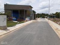 bán đất khu dân cư bình mỹ riverside gía tốt lh 0962063821