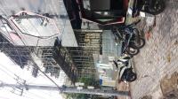 bán đất mặt tiền đường ngô quyền quận sơn trà tp đà nng lh 0988443733