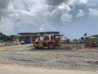ht nhận giữ ch dự án chcc làng đại học thủ đức hồ đá giá từ 899 trcăn