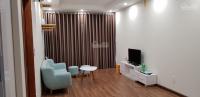 cho thuê căn hộ chung cư mỹ đình plaza 2 80m2 2 phòng ngủ đủ đồ 13 triệutháng