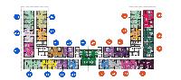chính chủ cần bán gấp căn 02 78m2 anland complex khu đô thị dương nội mới lh ngay 0929041560