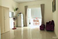 cho thuê căn hộ dịch vụ đầy đủ nội thất khu nam long trần trọng cung quận 7