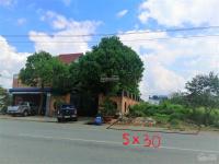 cần bán 300m2 đất mỹ phước gần khu hành chính mỹ phước 3 dân đông 800tr150m2 gọi 0934596380