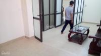 cho thuê chung cư mini ngọc lâm 50m21 phòng 1 ngủ 1 phòng khách có đồ 5 trth 0829911592