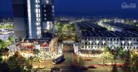 cơ hội cho nhà đầu tư chính thức nhận đặt ch ưu tiên dự án đất nền vân hội city tp vĩnh yên