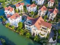 siêu biệt thự 2000m2 bằng lăng vinhomes riverside full nội thất cao cấp lh 0988358375