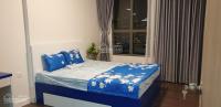 cho thuê căn hộ the sun avenue tại khu vực trung tâm quận 2 lh 0779774555 xem nhà thực tế