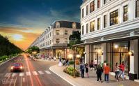lakeview city cập nhật giá mới nhất nhà phố biệt thự giá 102 tỷ 198 tỷ lh 0907860179