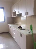 cho thuê phòng trọ era town q7 giờ giấc 247 có tủ lạnh máy giặt giá chỉ từ 17tr lh 0938348590