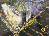 chính chủ miễn trung gian tôi bán căn d1a804 2pn 60m2 tầng 8 view hồ bơi có thương lượng bớt lộc
