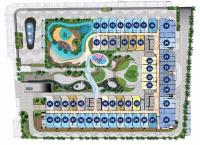 chính chủ bán căn hộ the sóng vũng tàu 5 sao 72m2 2pn căn số 23 view trực diện biển lầu trên 20