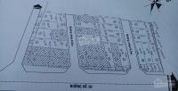 tôi cần bán lô đất đẹp mặt tiền đường số 10 hiệp bình phước lh 0983344123