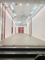 cho thuê cửa hàng 1 tầng mp trung phụng ngõ 360 xã đàn cũ 50m2x1 tầng giá 20trth
