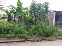 cần tiền bán gấp 118m2 đất chính chủ tại xã nam sơn huyện an dương