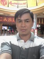 Đặng Thanh Cường