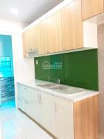 bán nhanh căn hộ phúc đạt tầng 6a giá 990tr bao phí sang tên lh 0969130810