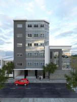 chính chủ cho thuê tòa nhà căn góc làm bệnh viện trường học phòng khám văn phòng công ty nha k