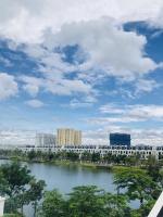 bán shophouse dự án lakeview city quận 2 100m2 giá tốt nhất thị trường lh 0982139275 mr vương