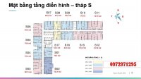 phân tích cơ hội đầu tư của dự án mipec rubik 360 122 xuân thủy giá thỏa thuận lh 0978 398 037