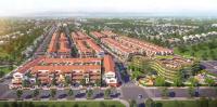 khu đô thị đất nền sổ đỏ baria residence 4 mặt tiền đường hùng vương 42m chỉ 16 tỷ lh 0938810195