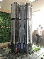 bảng giá golden park tower giá từ 41 tỷ căn 3 phòng ngủ ck tới hơn 200 triệu trả góp ls 0